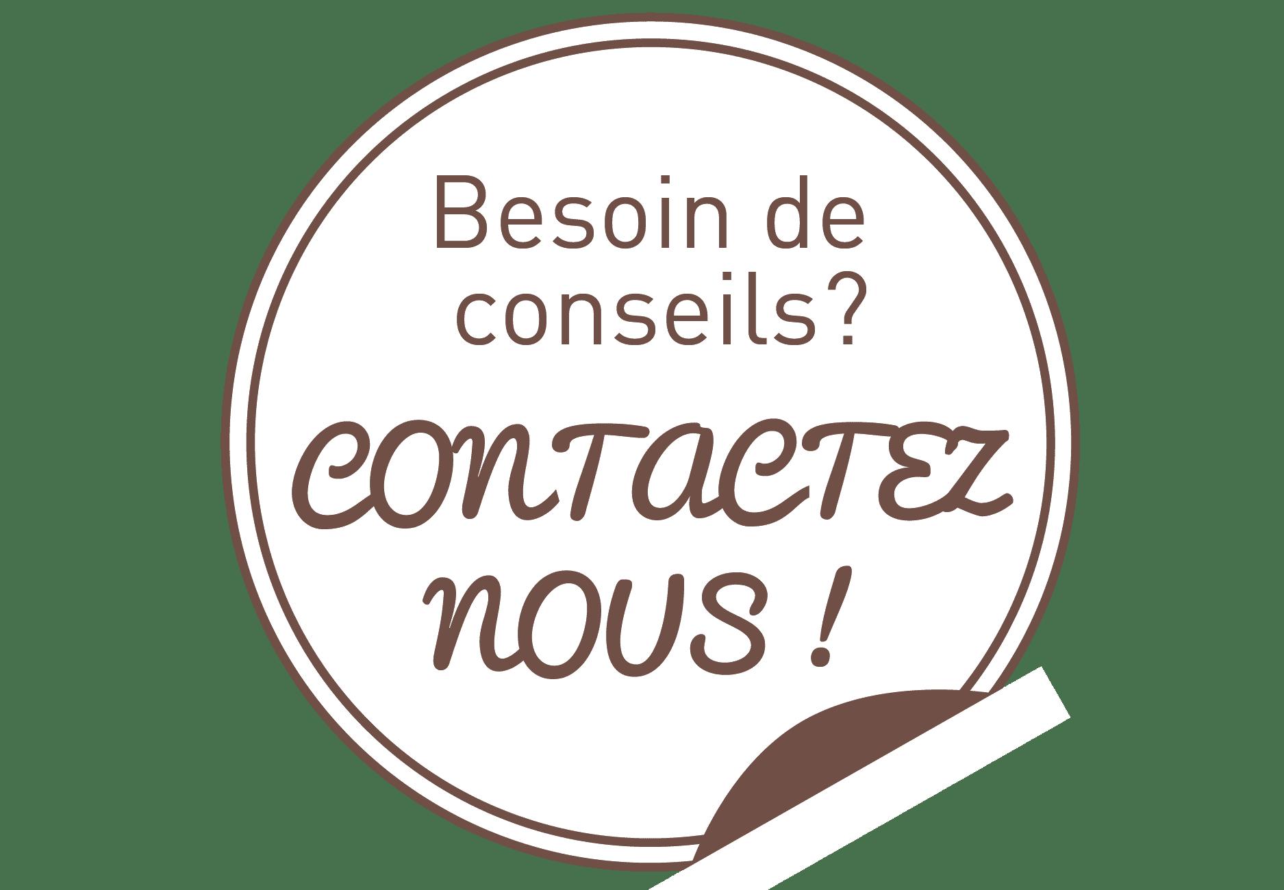 L'Art de la Vape - E-cigarettes, accessoires et E-liquides - Le spécialiste de la E-Cigarette - Saint Dié des Vosges
