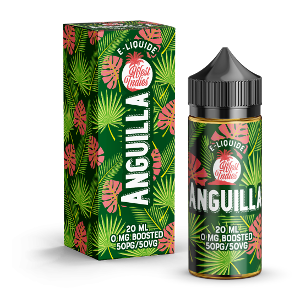 West-indies-ANGUILLA-20ml-booster
