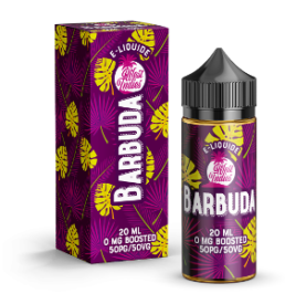 West-indies-BARBUDA-20ml-booster