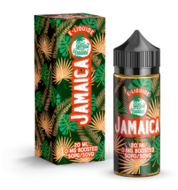 West-indies-JAMAICA-20ml-booster