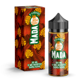 West-indies-MADA-20ml-booster