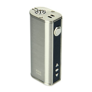 eleaf-istick-tc-40w-kit (2)