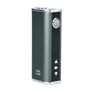 eleaf-istick-tc-40w-kit (3)