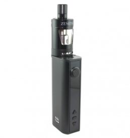 kit-istick-40w-zenith-d22