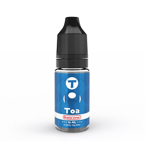toa-10ml-etasty-gameover-vape