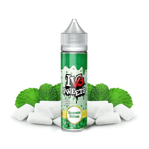 spearmint-50ml-ivg-sweets