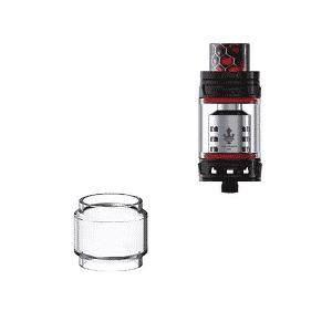 tube-pyrex-tfv12-prince-bulb-smok