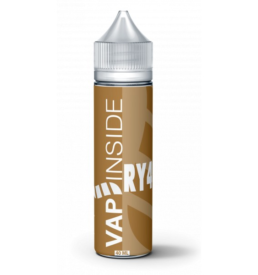 ry4 vap'inside 40ml 60ml boostable nicotine eliquide france eliquid pav pret a vaper vape ecig cigarette electronique