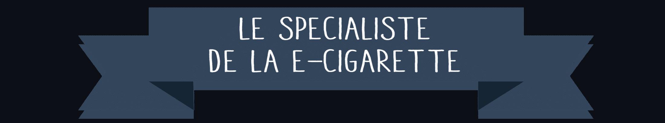 L'Art de la Vape - E-cigarettes, accessoires et E-liquides - Le spécialiste de la E-Cigarette