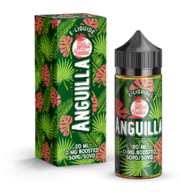 West-indies-ANGUILLA-20ml-booster