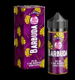 West-indies-BARBUDA-20ml-booster