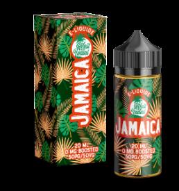 West-indies-JAMAICA-20ml-booster