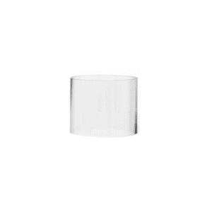 tube-pyrex-melo-3-mini-eleaf