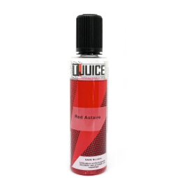 red astaire grand format flacon 50ml sans nicotine