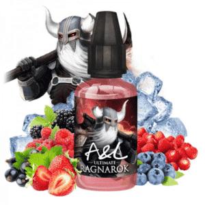 concentre-ragnarok-ultimate-aromes-liquides