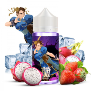 mawashi-100ml-fighter-fuel-by-fruity-fuel