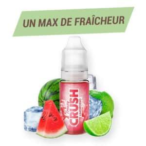 fraicheur-limorosso