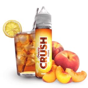 pishi-50ml-freezy-crush-by-etasty (1)