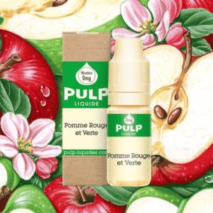 pomme-rouge-et-verte-10ml-pulp