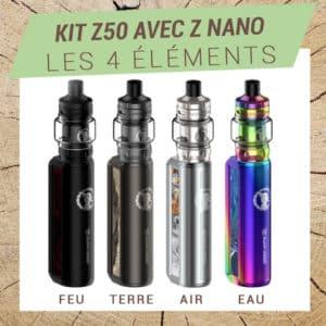 kit-z50-4-elements